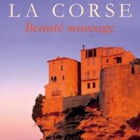 Télécharger La Corse, beauté sauvage Episode 5