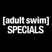 Télécharger Adult Swim Specials Episode 18