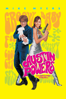 Jay Roach - Austin Powers: International Man of Mystery  artwork