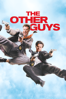 The Other Guys - Adam McKay
