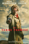 La Terre promise (The Salvation)