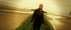 Seelenverwandt - Single Li Belle German Pop Music Video 2013 New Songs Albums Artists Singles Videos Musicians Remixes Image