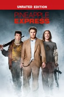 This Is the End / Pineapple Express