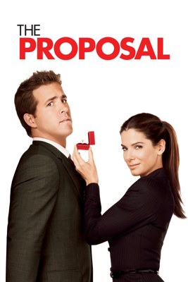 The Proposal Movie Synopsis, Reviews