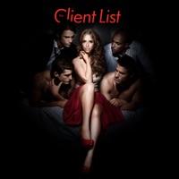Télécharger The Client List, Season 2 Episode 9