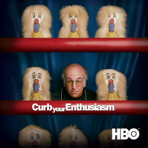 Curb Your Enthusiasm, Season 4