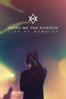 Bring Me the Horizon - Bring Me the Horizon: Live at Wembley  artwork
