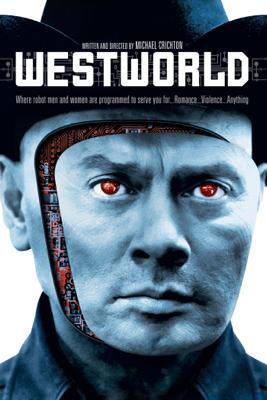 Westworld HD Download
