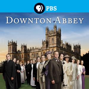 Downton Abbey, Season 1