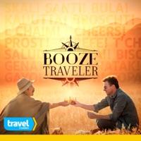 Télécharger Booze Traveler, Season 1 Episode 15