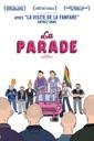 Affiche du film La parade (VOST)