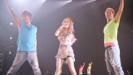 Song 4 u(ayumi hamasaki COUNTDOWN LIVE 2012-2013 A ~WAKE UP~) - Ayumi Hamasaki