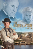 The Englishman's Boy Part 2