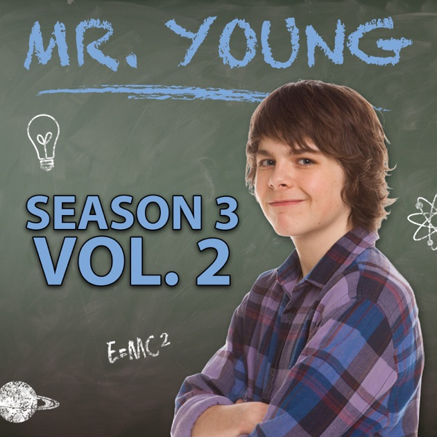MR YOUNG CAST | mryoungaudience | Flickr