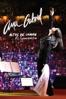 Ana Gabriel - Ana Gabriel: Altos de chavón - El concierto  artwork