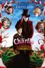 Charlie Og Sjokoladefabrikken - Tim Burton