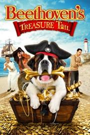 Beethoven S Treasure Tail
