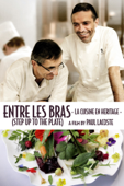 Step Up to the Plate (Entre Les Bras)