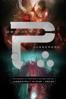 Periphery - Periphery: Juggerdoc (The Making of Juggernaut)  artwork