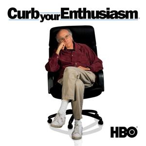 Curb Your Enthusiasm, Season 2