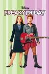 Freaky Friday  wiki, synopsis
