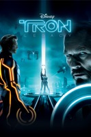 TRON: Legacy (iTunes)