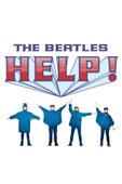 Help! (字幕版)