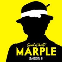 Télécharger Miss Marple, Saison 6 Episode 2