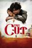 The Cut - Fatih Akin