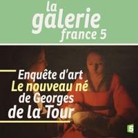 Télécharger Le nouveau-né de Georges de la Tour Episode 1