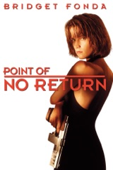 The Assassin (Point of No Return)