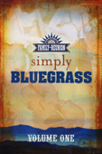 Country's Family Reunion Presents Simply Bluegrass: Volume One - Larry Black
