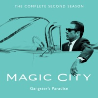 Télécharger Magic City, Saison 2 (VOST) Episode 7