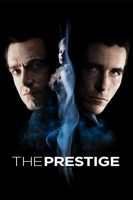 The Prestige (iTunes)