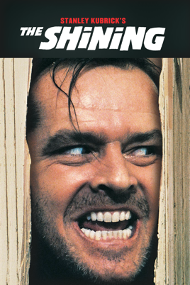 Image result for the shining movie