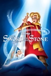 The Sword In the Stone wiki, synopsis
