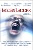 Adrian Lyne - Jacob's Ladder  artwork