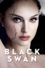 Black Swan - Darren Aronofsky