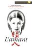 L'amant - Jean-Jacques Annaud