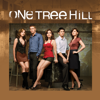 One Tree Hill - One Tree Hill, Season 6  artwork