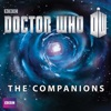 Doctor Who, The Companions - Synopsis and Reviews
