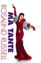 Affiche du film Ma Tante