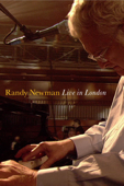Randy Newman: Live In London