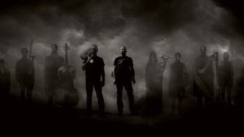 Disturbed The Sound of Silence music review