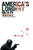 America's Longest War - Paul Feine