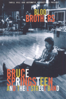 Ernie Fritz - Bruce Springsteen and the E Street Band: Blood Brothers  artwork