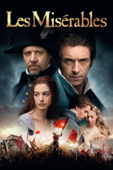 Les Misérables 2012  - Tom Hooper