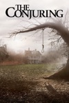 The Conjuring wiki, synopsis