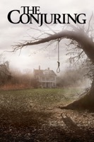 The Conjuring (iTunes)