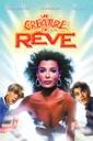 Affiche du film Une Créature De Reve (1985)